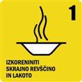 logo Izkoreniniti skrajno revščino